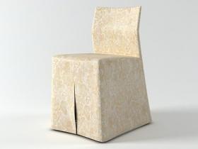 Mannequin Chair