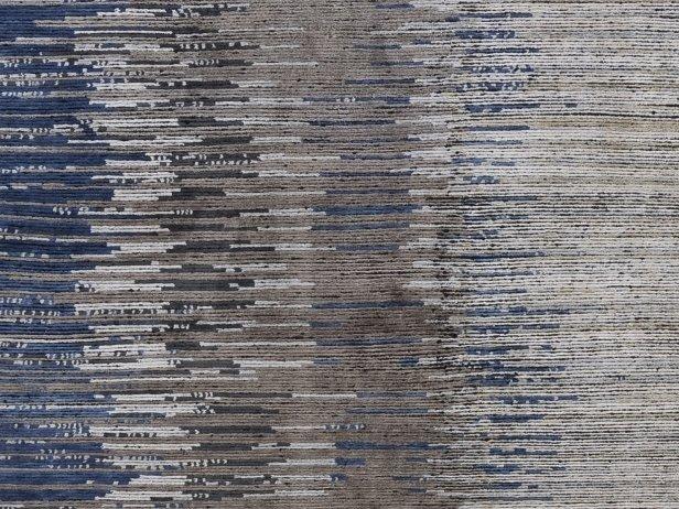 Mamlin MA01 Carpet 2