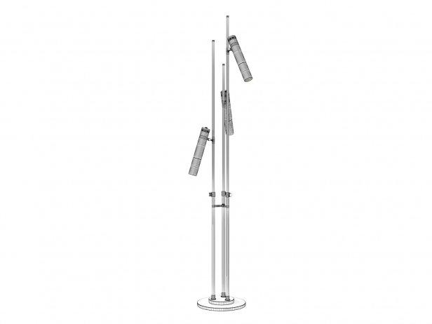 Ike Floor Lamp 3