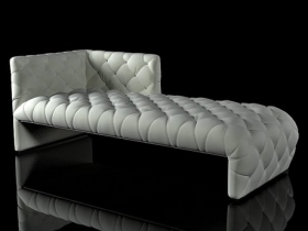 Edwards Chaise Lounge 915