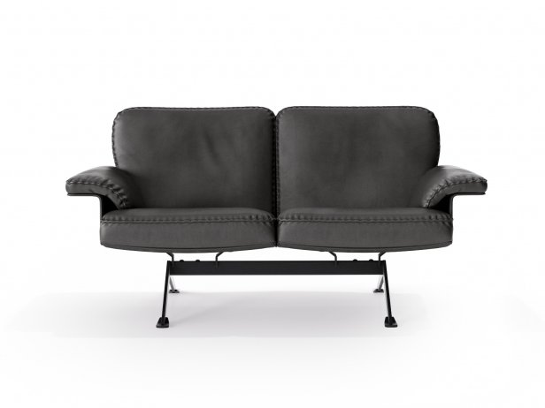 DS-31/102 2-Seater Sofa 3