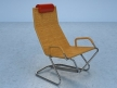D 36 Hover Lounge Chair 6