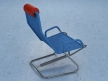 D 36 Hover Lounge Chair 5