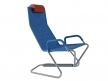 D 36 Hover Lounge Chair 8