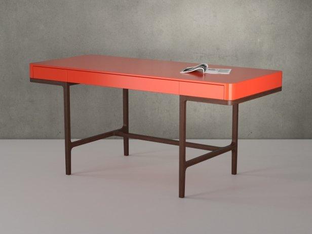 Victor Desk 2