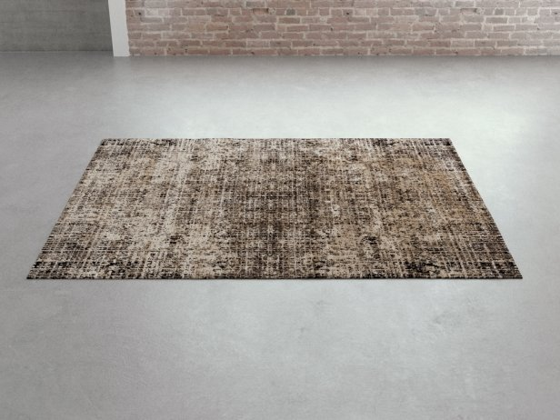 Nilanda NI21 Carpet 1