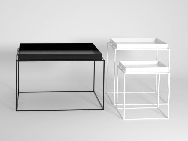Tray Table 1