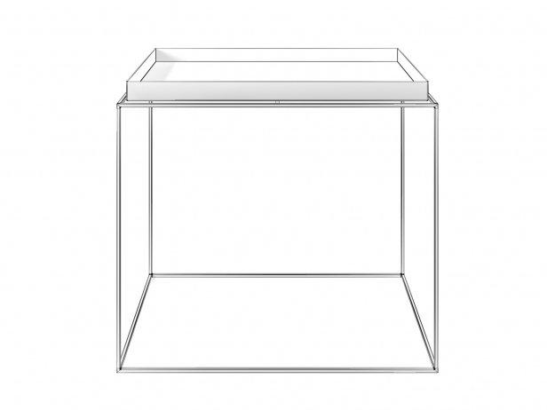 Tray Table 7