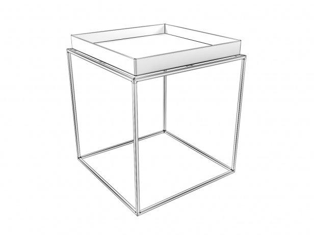 Tray Table 5