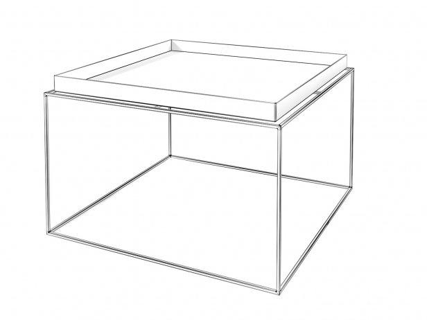 Tray Table 8