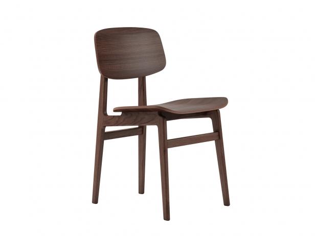 NY11 Dining Chair 2