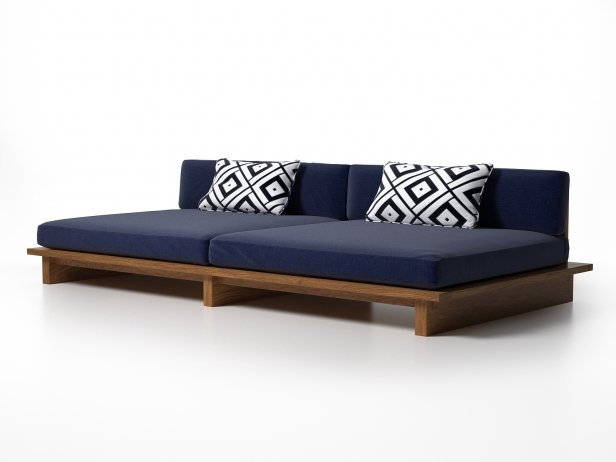 Maldives Sofa 229 2
