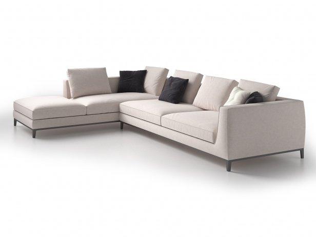 Lucrezia Modular Sofa 2