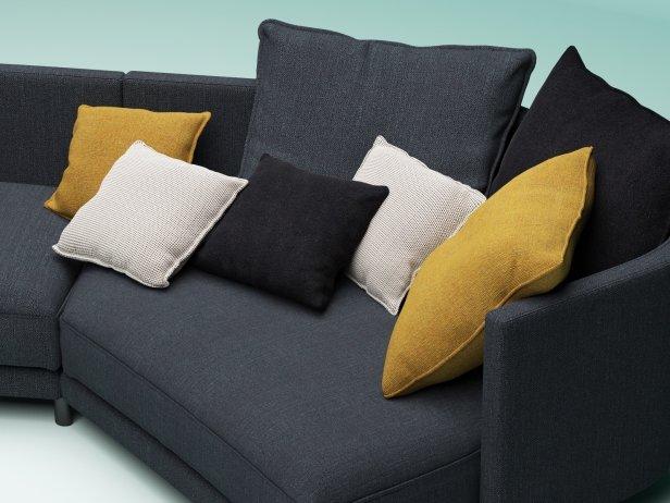 Onda Modular Sofa 3