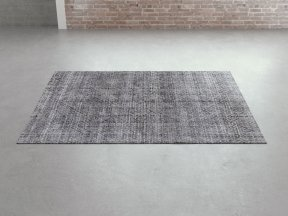 Tibey TB07 Carpet