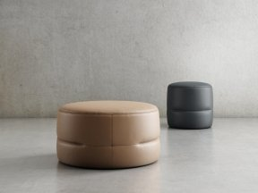 DS-760 Ottomans