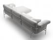 DS-610 Corner Sofa 7