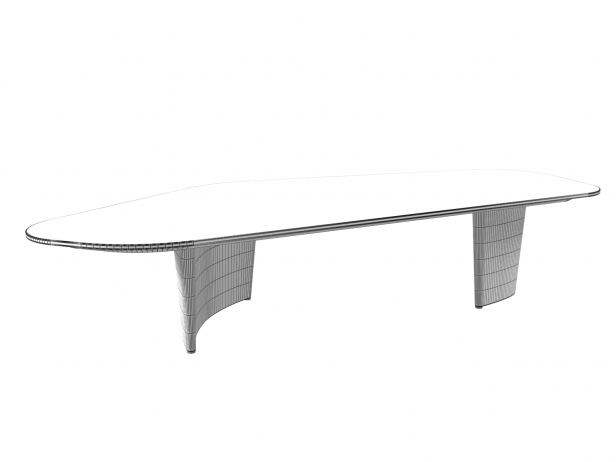 Song Coffee Tables 5