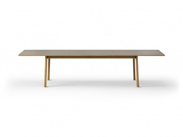 Ana Dining Table 5