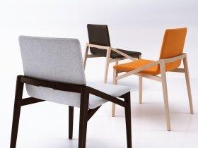 Capita Chair