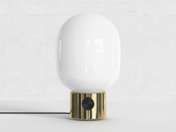 JWDA Table Lamp 2