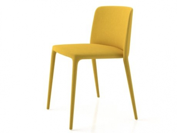 Achille chair 4