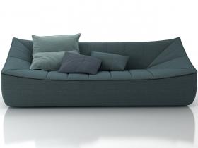 Bahir Sofa