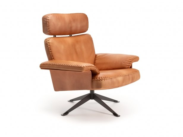 DS-31/111 Armchair High Back 1