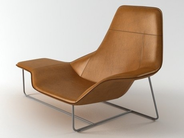 Swell 921 Lama Beatyapartments Chair Design Images Beatyapartmentscom