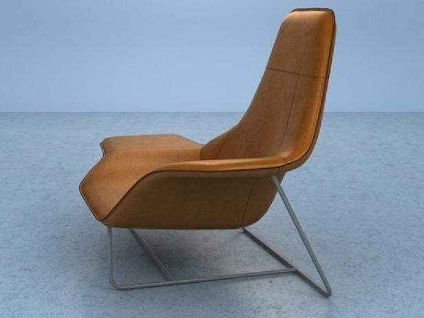 Prime 921 Lama Beatyapartments Chair Design Images Beatyapartmentscom