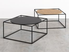 G3 Coffee Tables