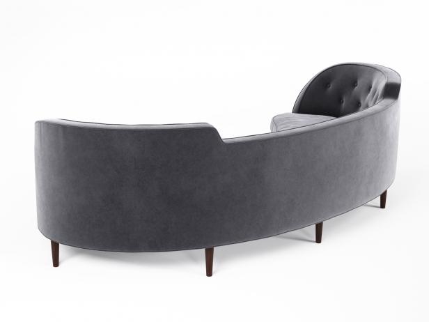 Oasis Sofa 4