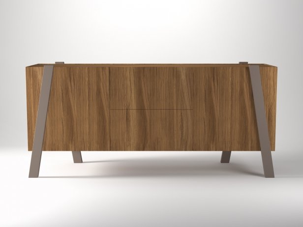 Note Sideboard 1