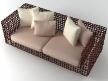 Yin & Yang Sofa 5
