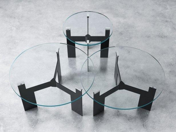 Ellis Side Tables 3