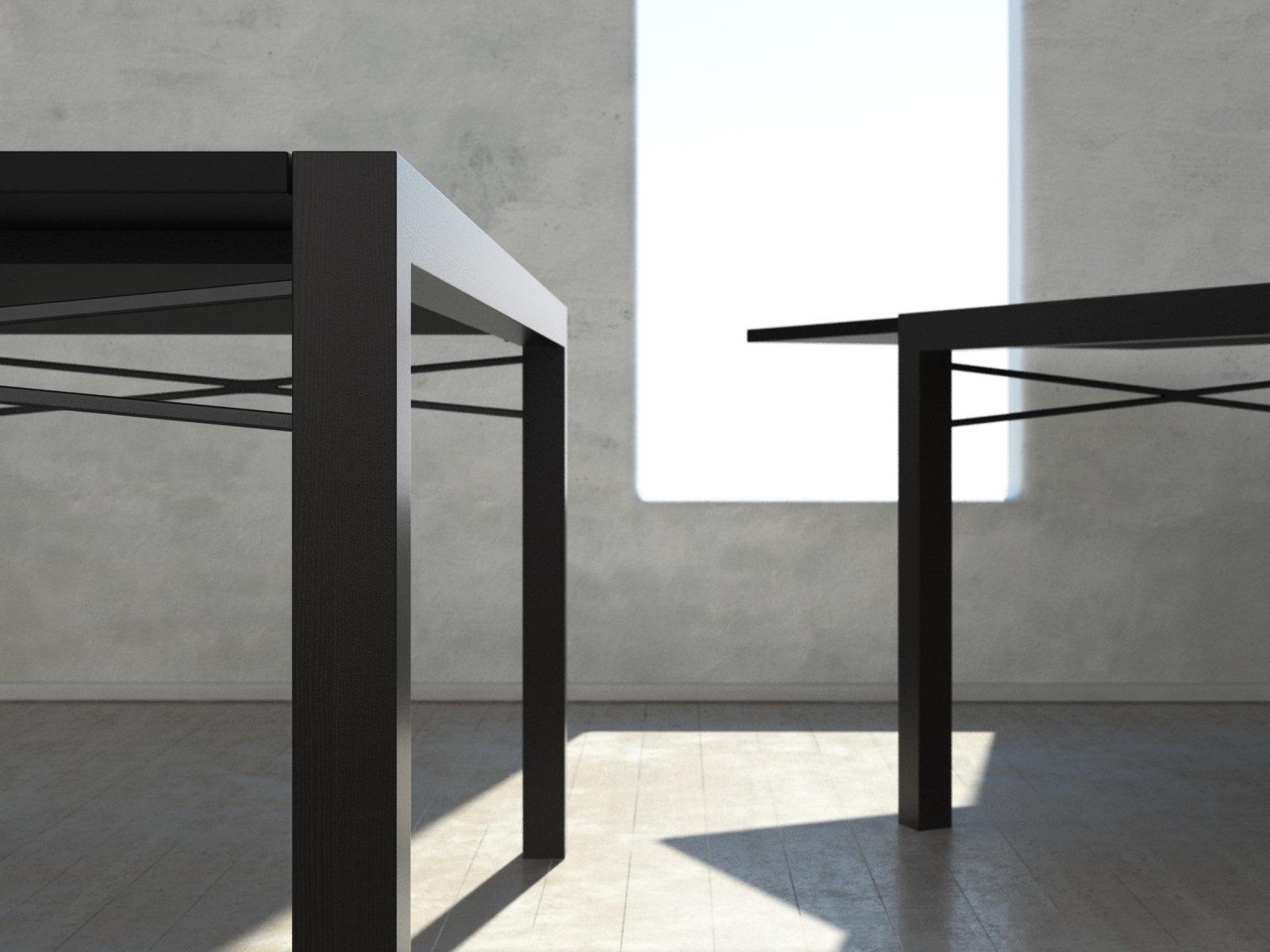 Daria 3d model ligne roset for Design 3d en ligne