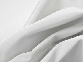 Opal 1 Textile