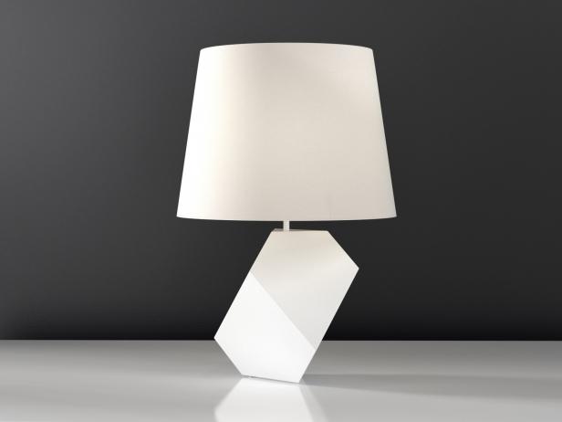 Durer Table Lamp 2