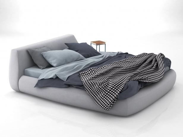 Big Bed 02 5