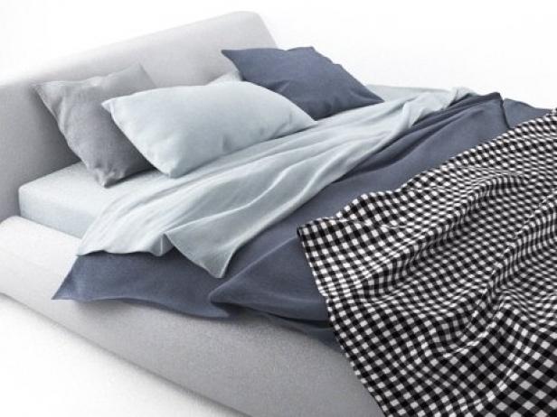 Big Bed 02 7