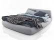 Big Bed 02 11