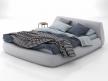Big Bed 02 4
