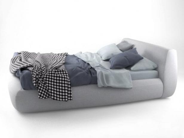 Big Bed 02 8