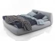Big Bed 02 10