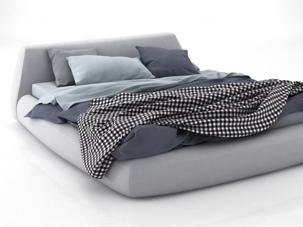 Big Bed 02 1