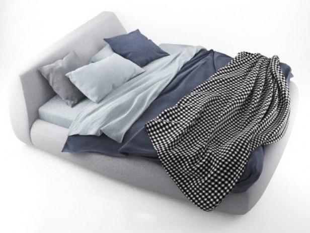Big Bed 02 9