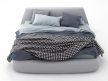 Big Bed 02 3