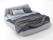 Big Bed 02 6