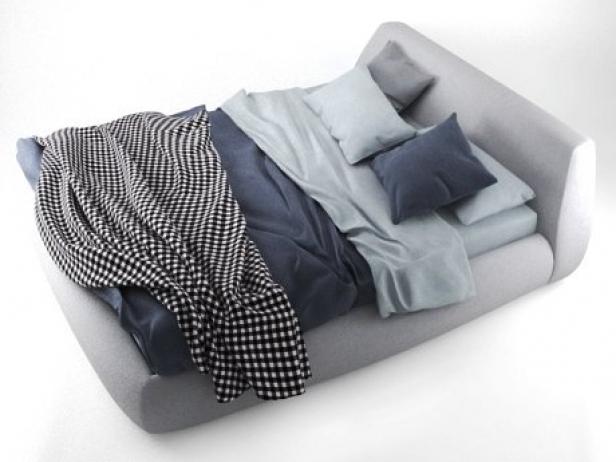 Big Bed 02 2
