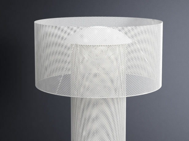 Asola Floor Lamp 2